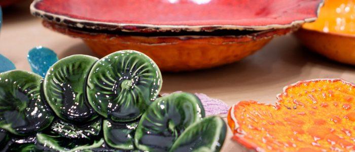 KeramikNara1